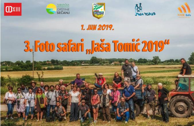 plakat_3_foto_safari_jasa_tomic_2019