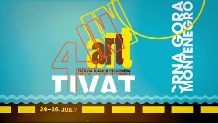plakat_4_festival_ulicnih_performera_2019_tivat