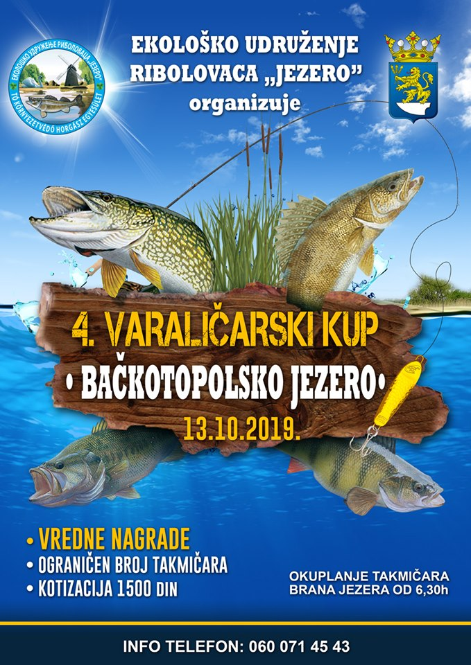 plakat_4_varalicarski_kup_2019_backotopolsko_jezero
