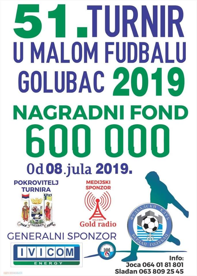 plakat_51_turnir_u_malom_fudbalu_2019_golubac
