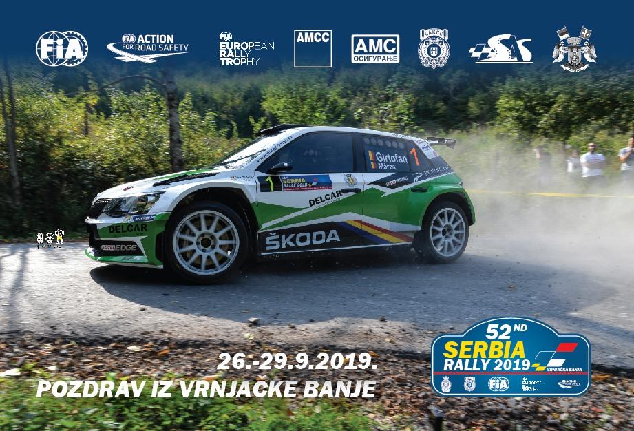 plakat_52_serbia_rally_2019_vrnjacka_banja