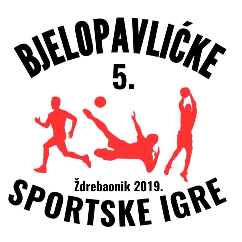 plakat_5_bjelopavlicke_sportske_igre_2019_zdrebaonik
