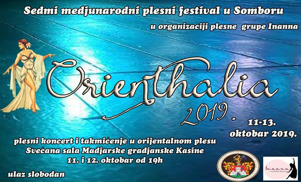 plakat_7_medjunarodni_plesni_festival_orienthalia_2019_sombor