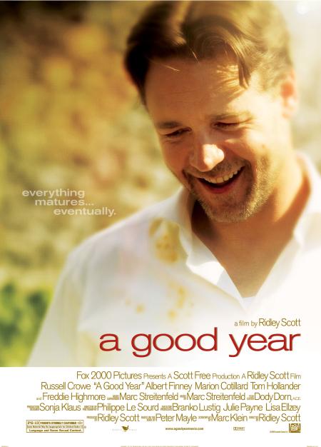 plakat_a_good_year