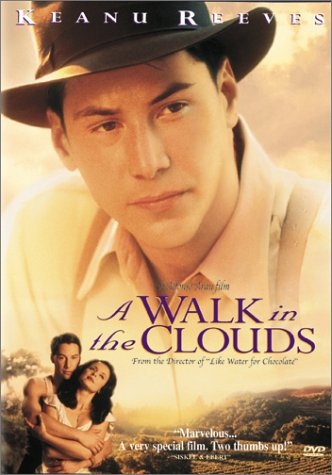 plakat_a_walk_in_the_clouds
