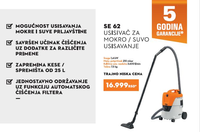 plakat_akcija_usisivac_za_mokro_i_suvo_usisavanje_stihl_braca_lazic_kosjeric