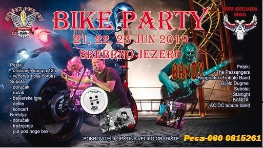 plakat_moto_skup_i_bike_party_jun_2019_srebrno_jezero