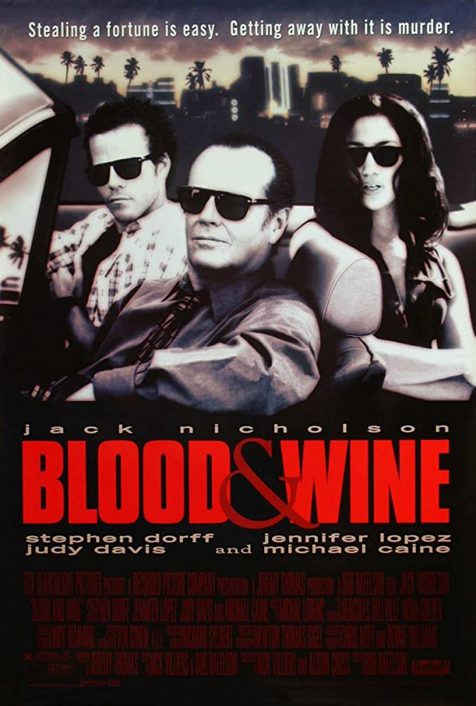 plakat_blood_wine