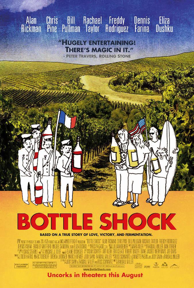 plakat_bottle_shock