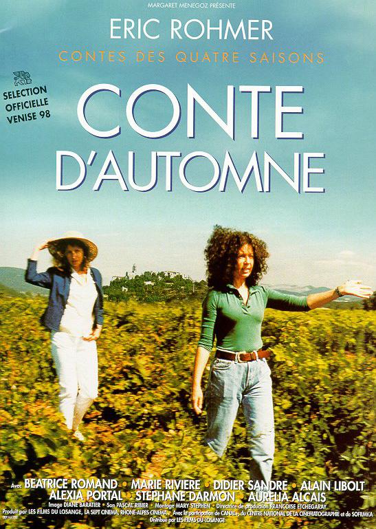 plakat_conte_d_automne