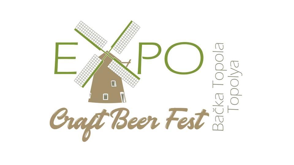 plakat_craft_beer_fest_expo_2019_backa_topola