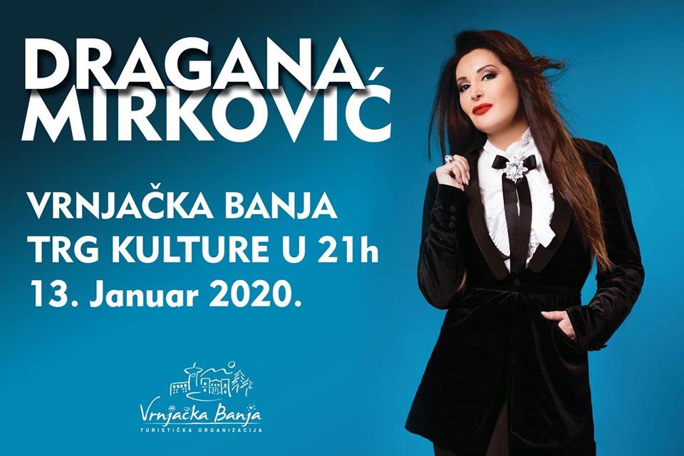 plakat_docek_srpske_nove_godine_2020_koncert_dragana_mirkovic