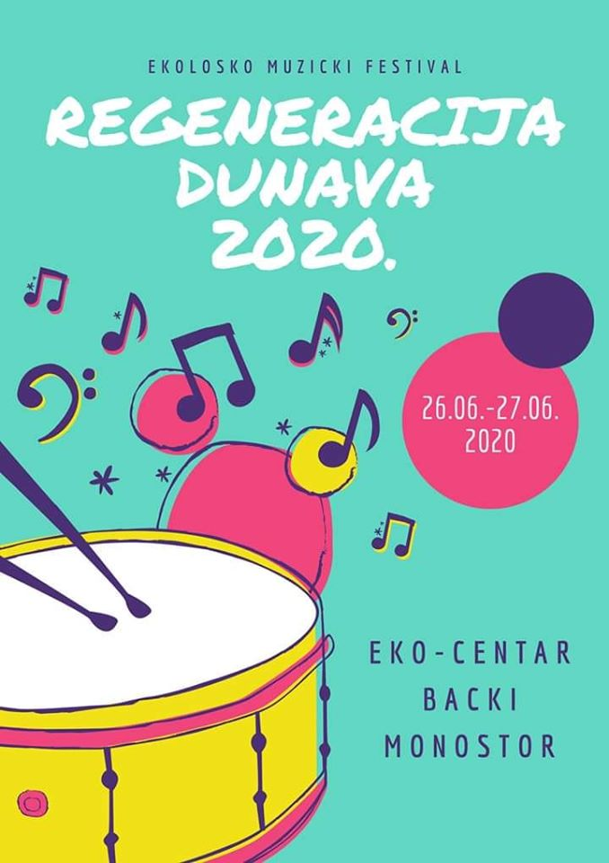 plakat_ekolosko_muzicki_festival_regeneracija_dunava_2020_backi_monostor