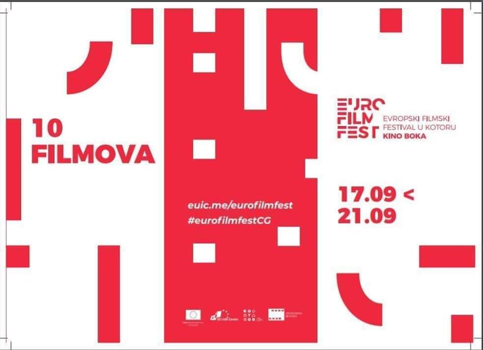 plakat_evropski_filmski_festival_2019_kotor