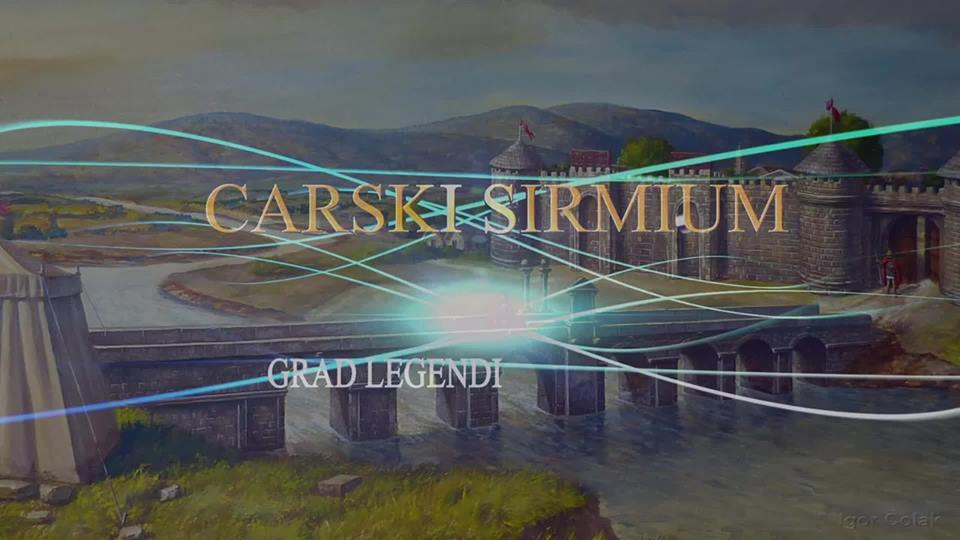 plakat_festival_carski_sirmijum_grad_legendi_2019_sremska_mitrovica