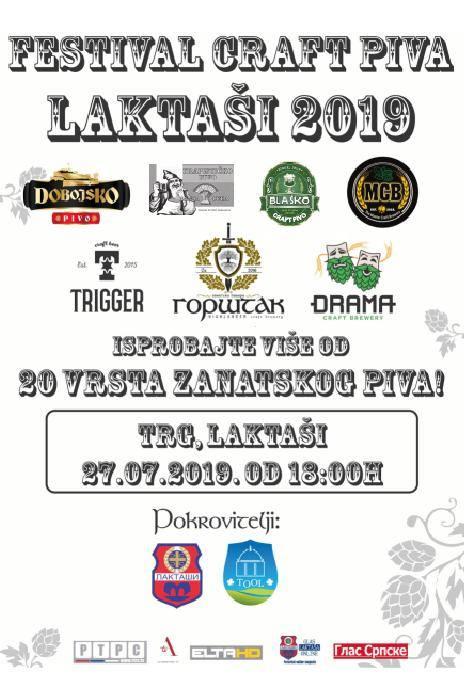 plakat_festival_craft_piva_2019_laktasi