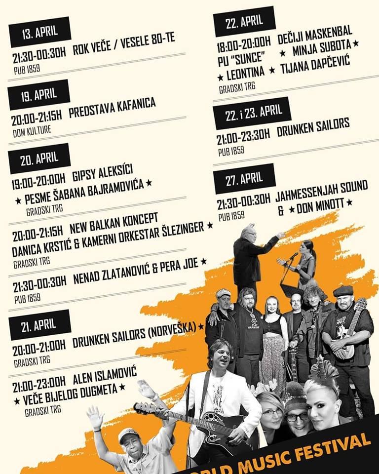 plakat_festival_serbia_world_music_festival_2019_gornji_milanovac