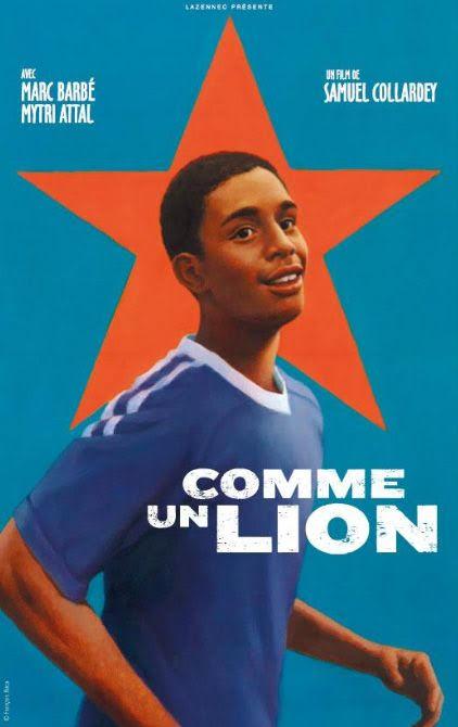 plakat_francuski_film_kao_lav