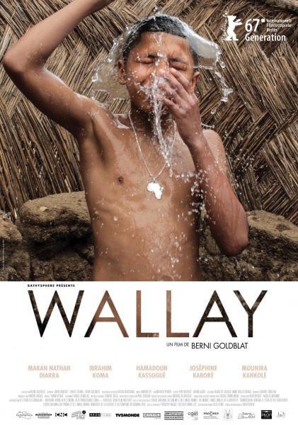 plakat_francuski_film_wallay