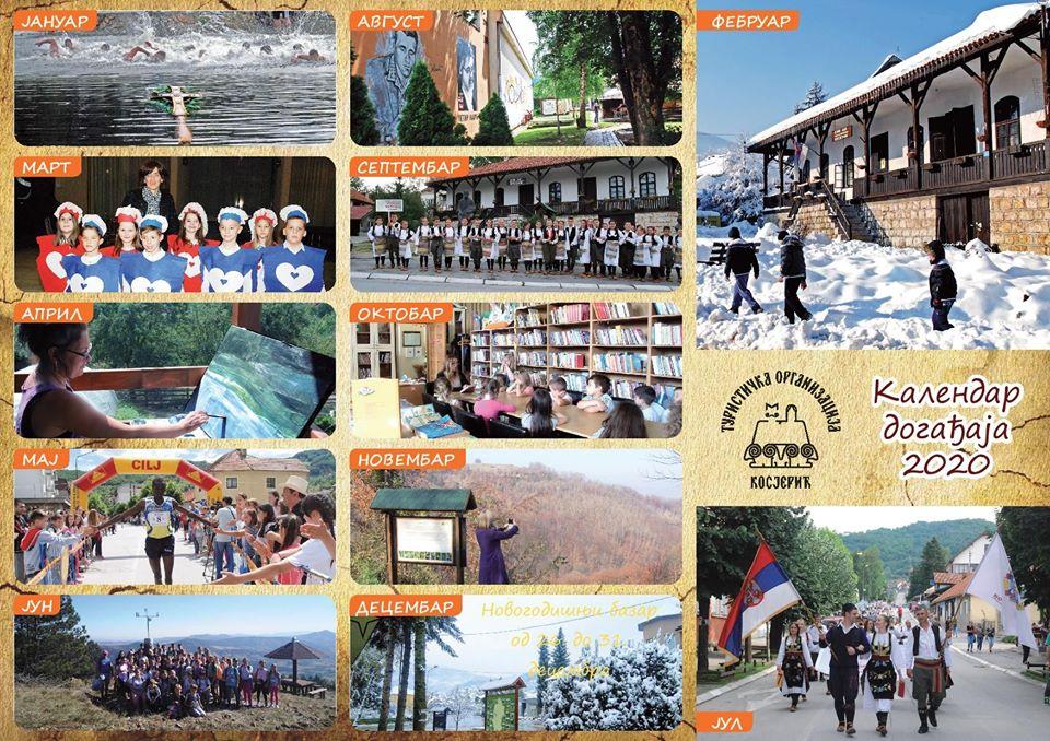 plakat_kalendar_manifestacija_2020_kosjeric
