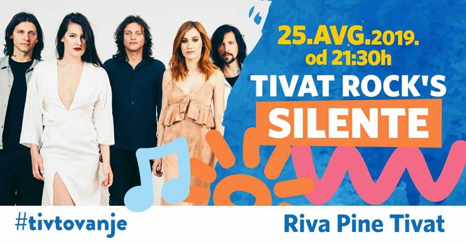 plakat_koncert_benda_silente_2019_tivat