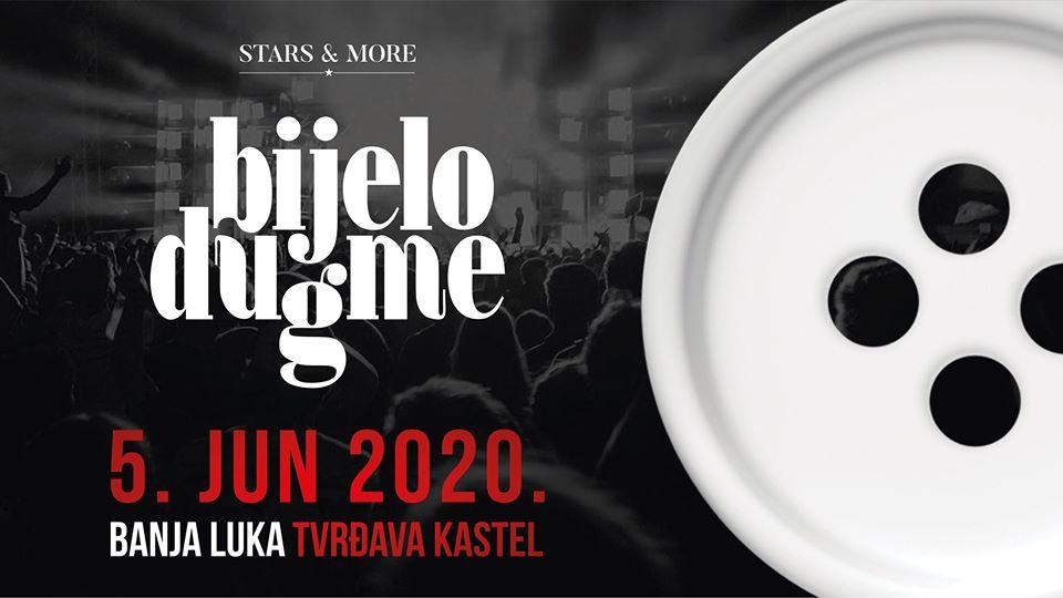plakat_koncert_bijelo_dugme_2020_banja_luka