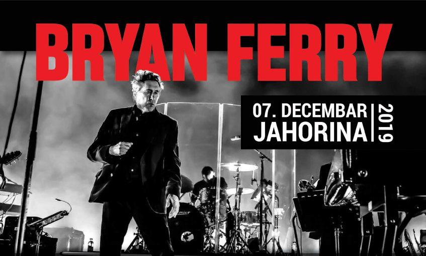 plakat_koncert_brajan-feri_2019_jahorina