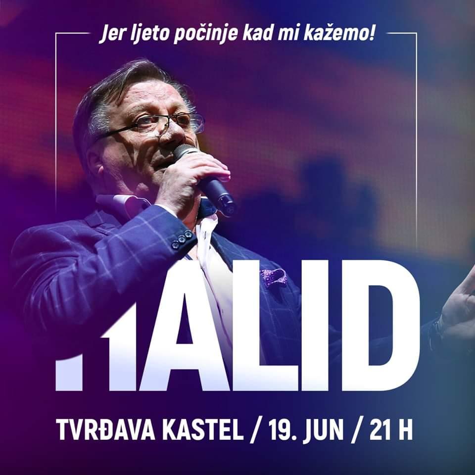 plakat_koncert_halid_beslic_2020_banja_luka