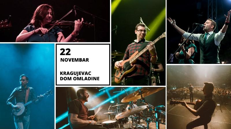 plakat_koncert_irish_stew_of_sindidun_2019_kragujevac_dom_omladine