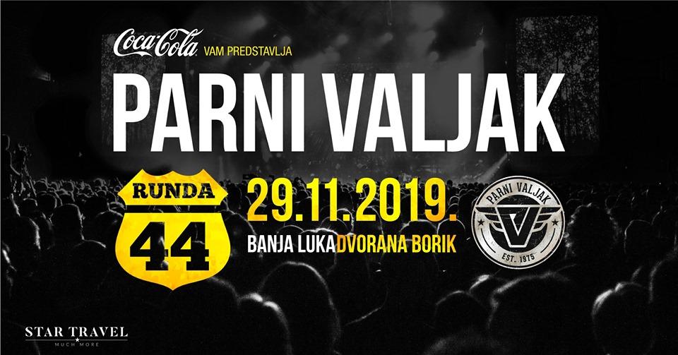 plakat_koncert_parni_valjak_2019_banja_luka