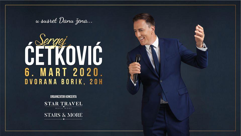 plakat_koncert_sergej_cetkovic_2020_banja_luka