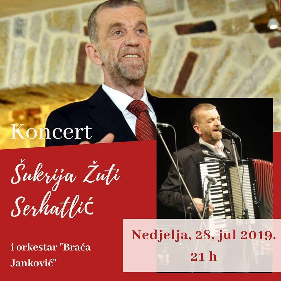 plakat_koncert_sukrija_zuti_serhatlic_2019_livade_bandicke