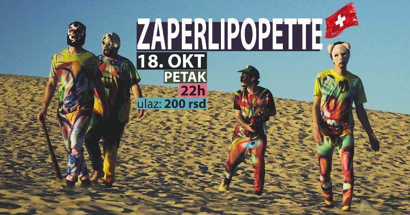 plakat_koncert_zaperliopopette_2019_kragujevac