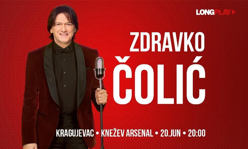plakat_koncert_zdravko_colic_2020_kragujevac