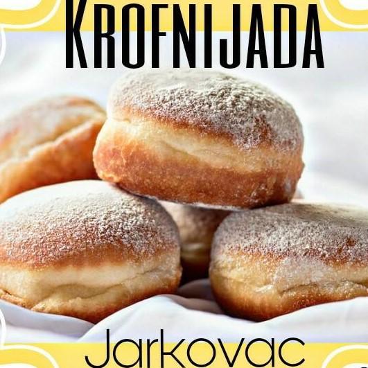 plakat_krofnijada_2019_jarkovac