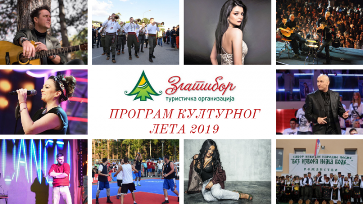 plakat_kulturno_leto_2019_zlatibor