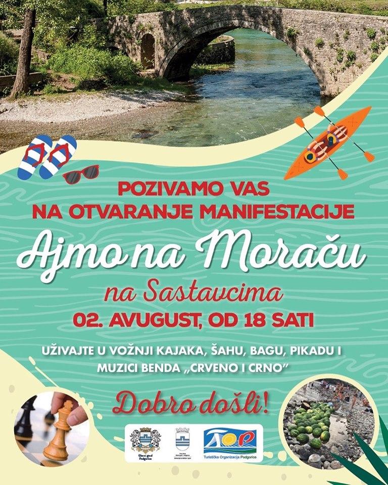 plakat_manifestacija_ajmo_na_moracu_2019_sastavci
