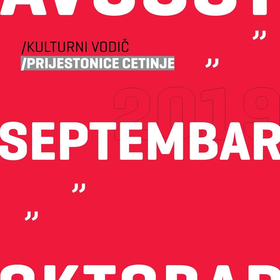 plakat_manifestacije_septembar_2019_cetinje