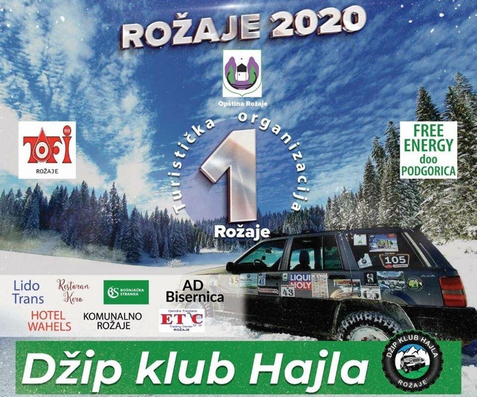plakat_medjunarodna_zimska_dzipijada_2020_rozaje