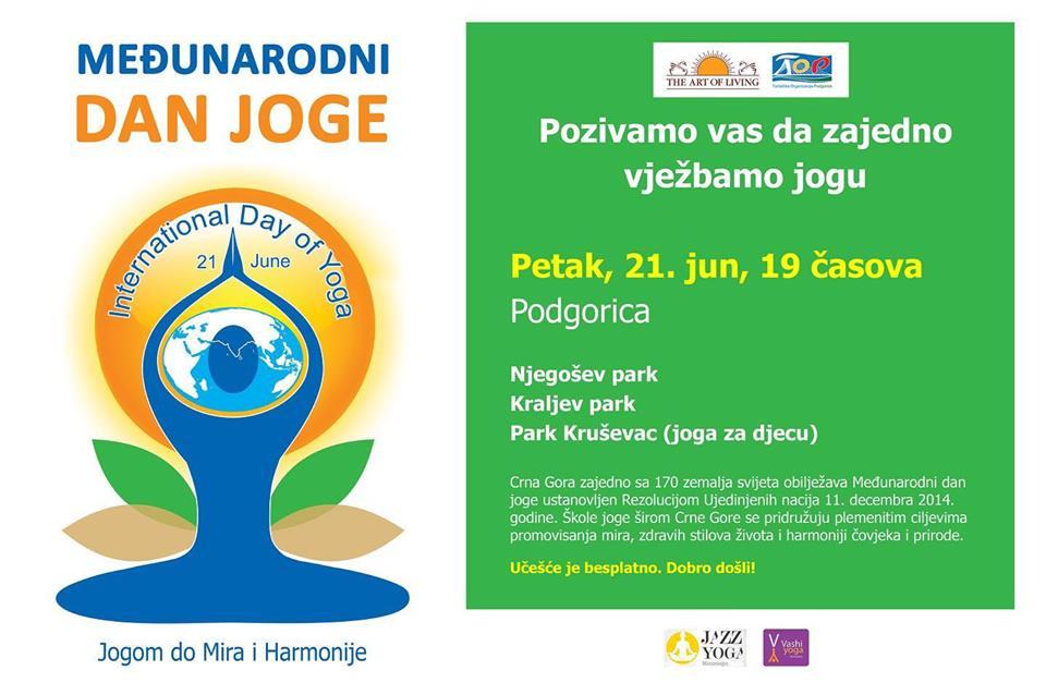 plakat_medjunarodni_dan_joge_2019_podgorica