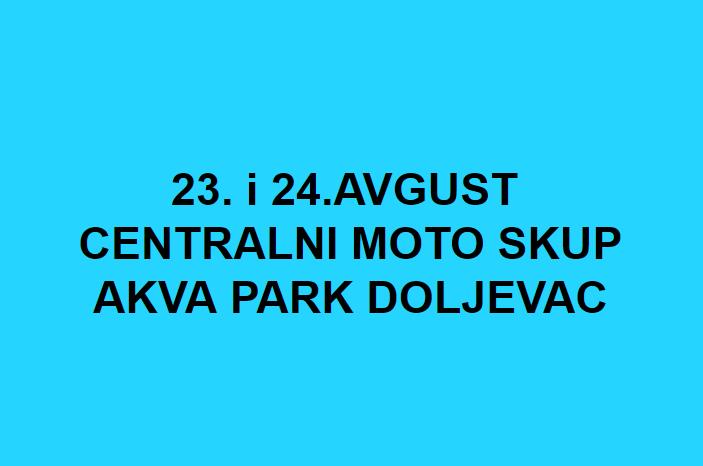 plakat_moto-skup_2019_akva_park_doljevac