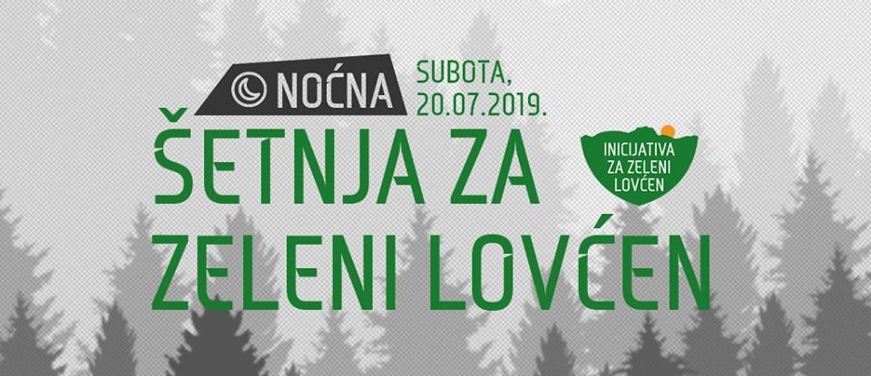 plakat_nocnja_setnja_za_zeleni_lovcen_2019