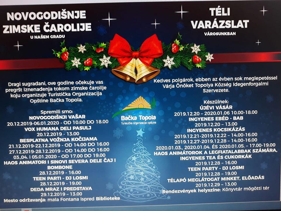 plakat_novogodisnje_zimske_carolije_2019_backa_topola