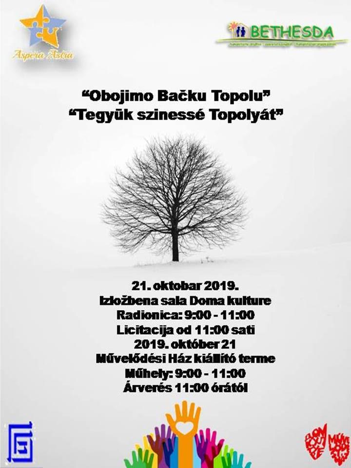 plakat_obojimo_backu_topolu_2019_backa_topola