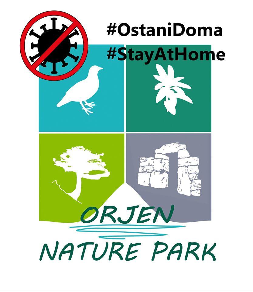 plakat_ostani_doma_park_prirode_orjen