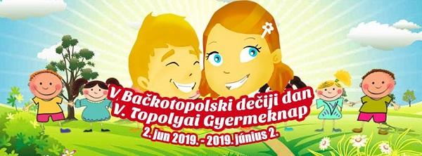 plakat_peti_backotopolski_deciji_dan