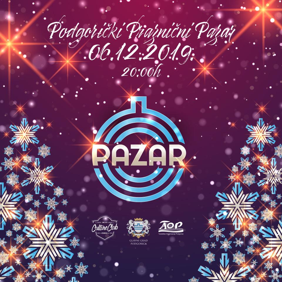 plakat_podgoricki_praznicni_pazar_2019_podgorica