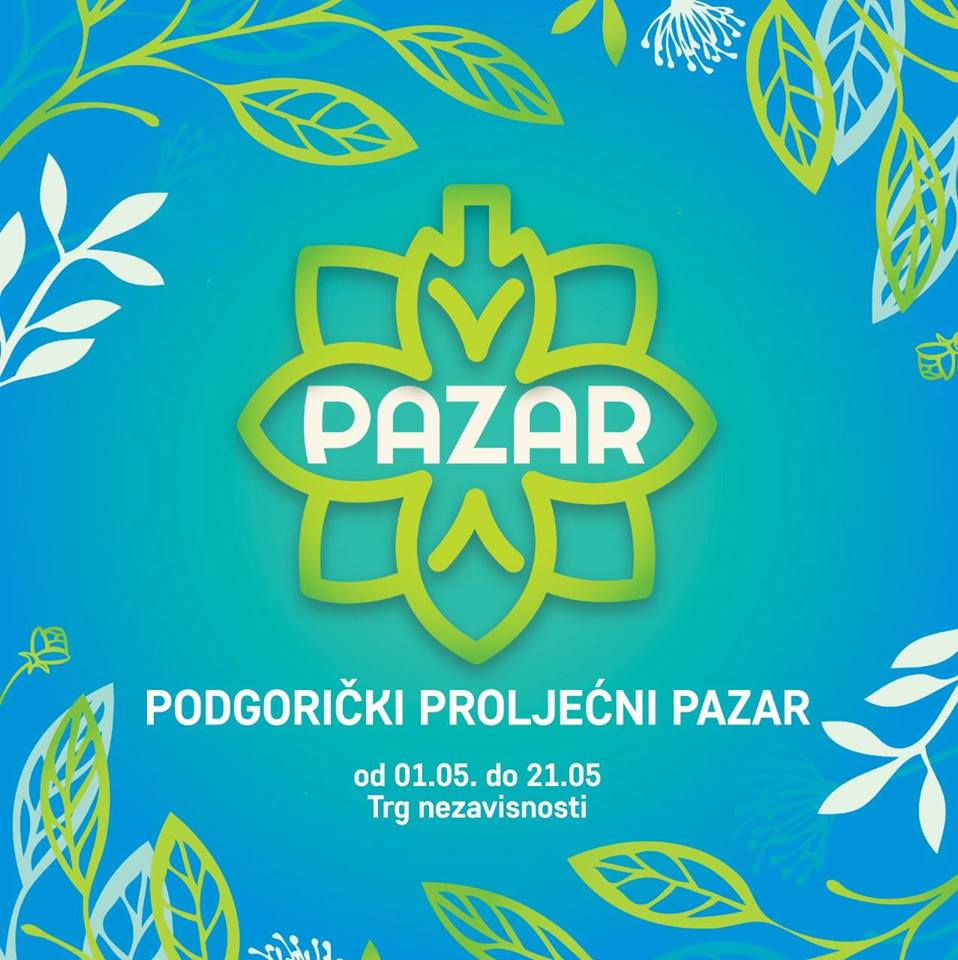plakat_podgoricki_prolecni_pazar
