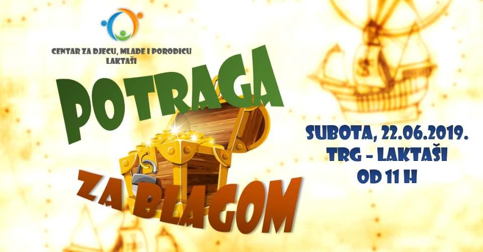 plakat_potraga_za_blagom_2019_laktasi
