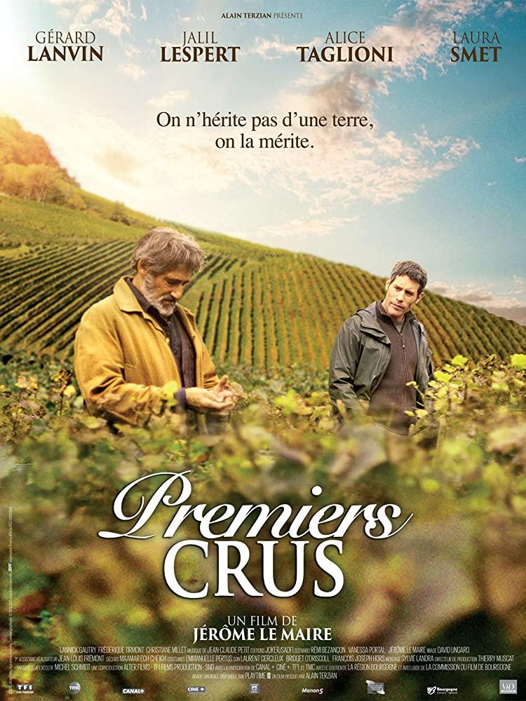 plakat_premiers_crus